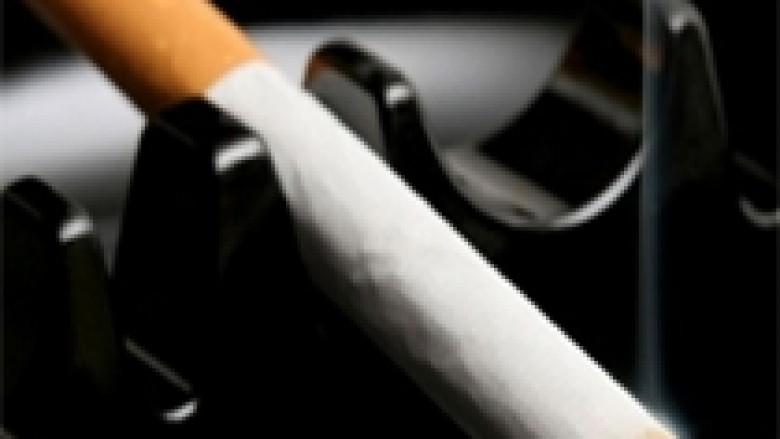 Kosovarët, 200 milionë euro për cigare, kafe dhe alkool