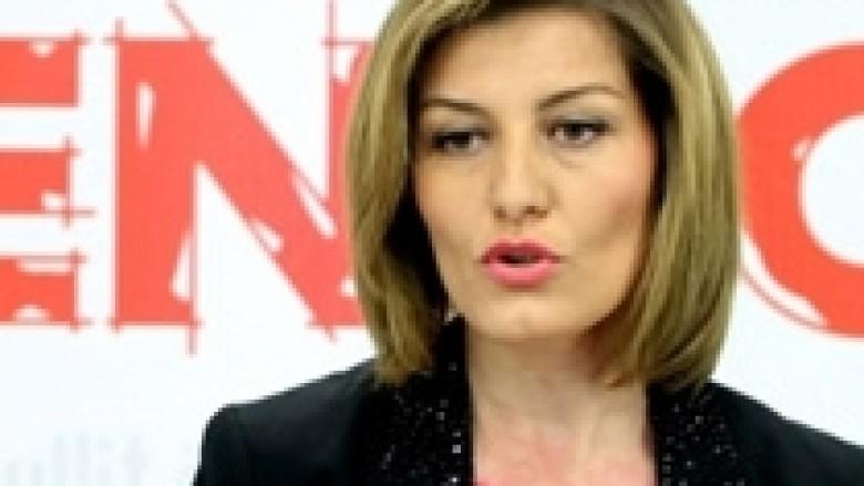 Lama: Nuk i kemi kërkuar Vlorës të bëhet fallxhore
