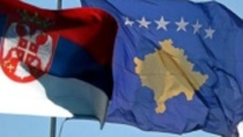 Autoritetet serbe takohen sërish për Kosovën