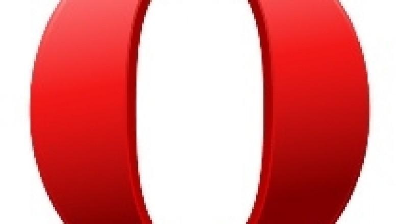 Opera feston për 300 milionë përdorues