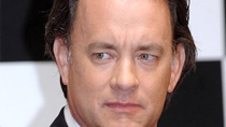 Tom Hanks kurrë nuk ka thënë se Kosova është Serbi