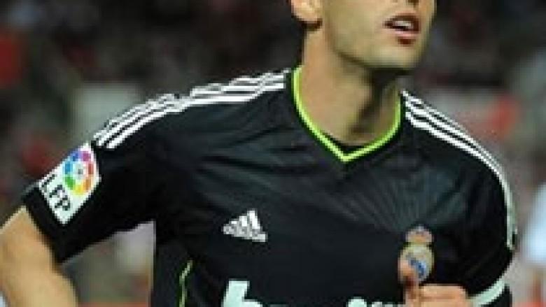 La Liga: Messi dhe Kaka në ekipin e javës