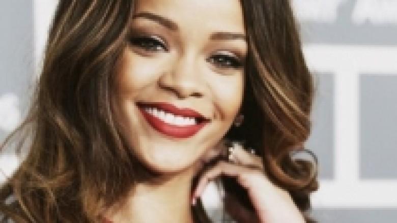 Urime ditëlindjen Rihanna!