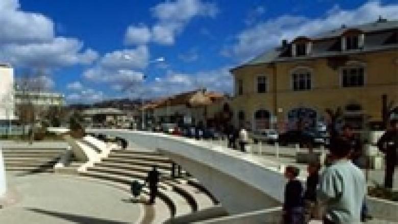 Prishtina, me rezidencë për krijuesit