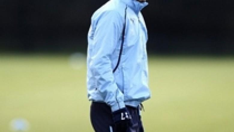Beckham dëshiron të luajë në 'Classiquen' e Francës
