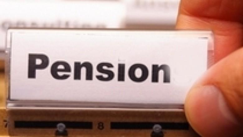 """Pensionistët """"pezullojnë"""" ankesën për Gjykatën e Strasburgut"""