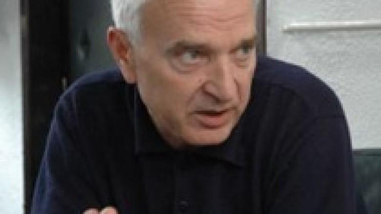 Bukoshi e quan gënjeshtar Selimin, nuk sqaron bisedën në Tiranë