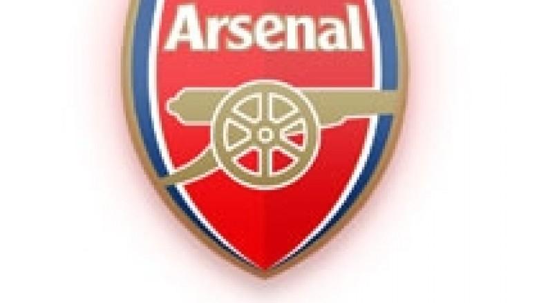 Hill-Wood: Arsenali mund të blejë këdo