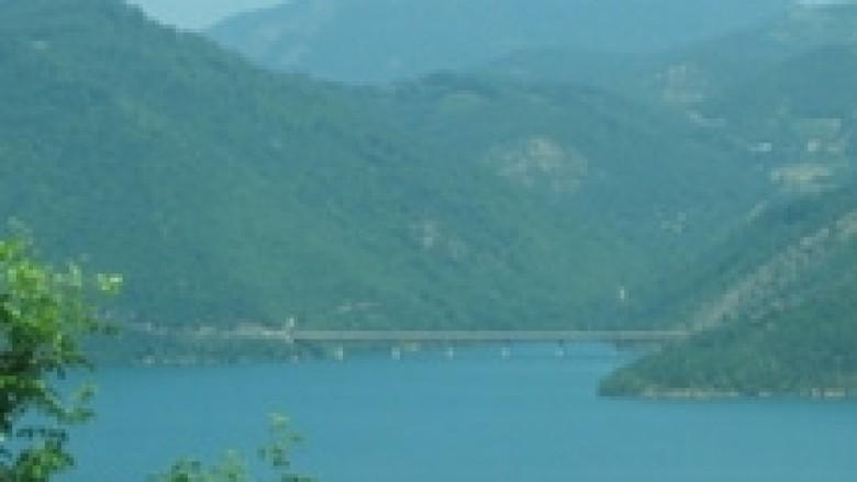 I kujt do të jetë Liqeni i Gazivodës?