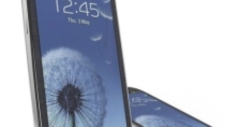 MWC: Samsung Galaxy S3 shpallet telefoni i vitit