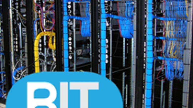 Trajnohu për Cisco CCNA për 2 muaj dhe certifikohu