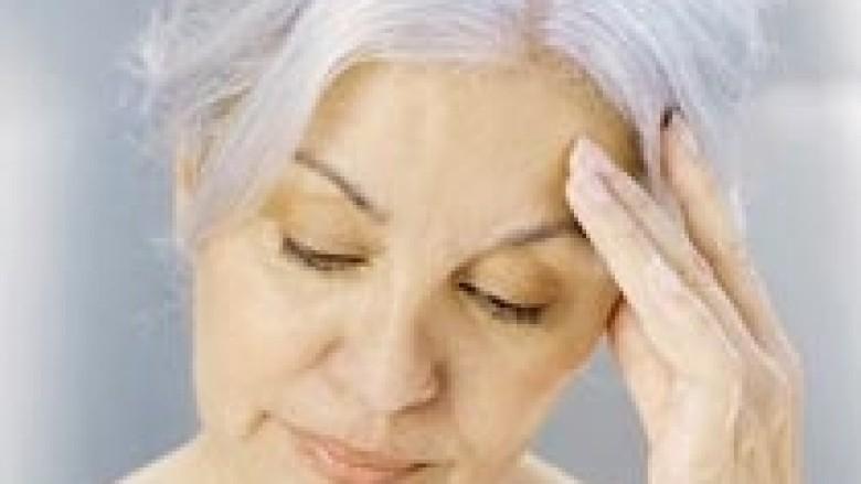 A duhet të frikohemi nga menopauza? - Telegrafi