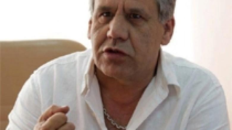 Mehmeti: Nuk debatoj me ata që s'dinë të lexojnë
