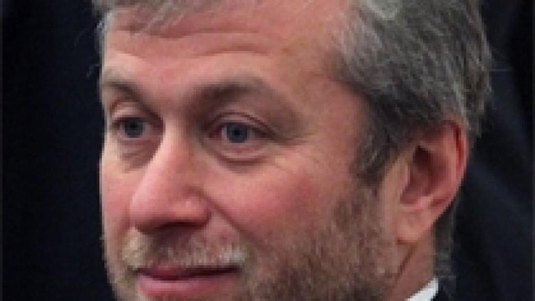 FBI nuk e ka arrestuar Abramovichin