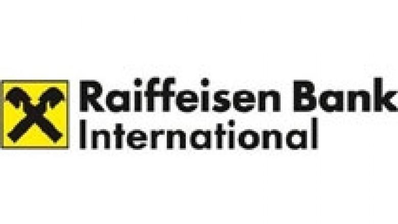 Global Finance: RBI Banka më e mirë