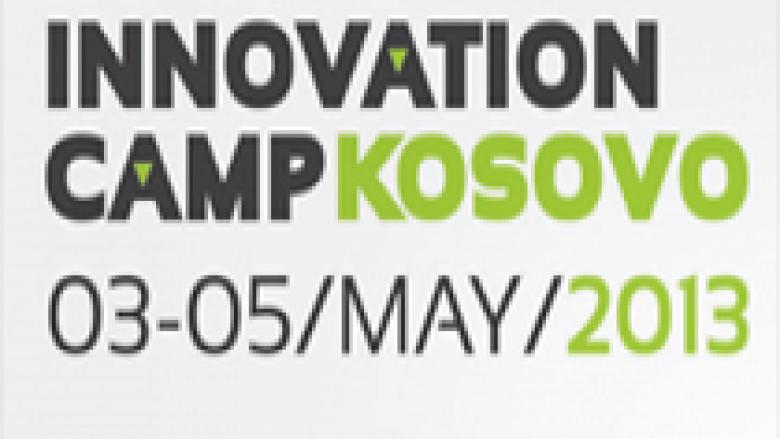 Organizohet edicioni i dytë i Social Innovation Camp Kosovo