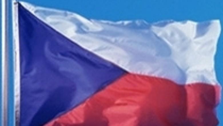 Çekia e ka pranuar Kosovën dhe kjo nuk ndryshon