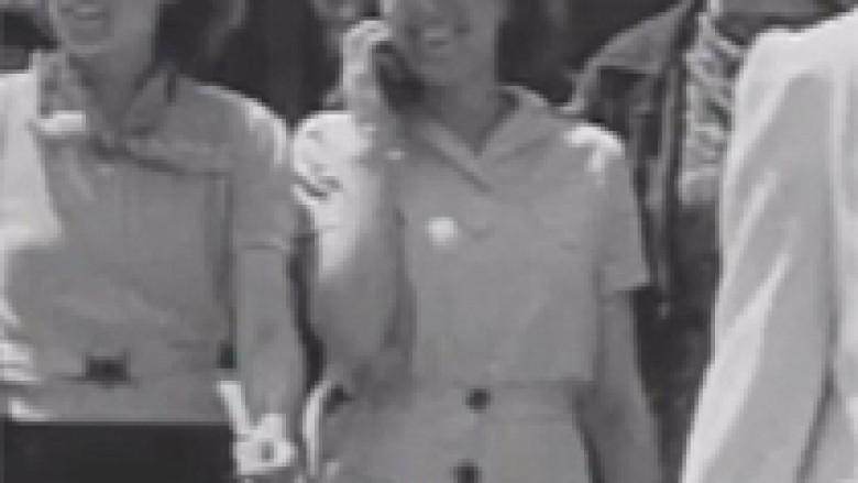 Telefonat celularë janë përdorur që nga viti 1938? (Video)