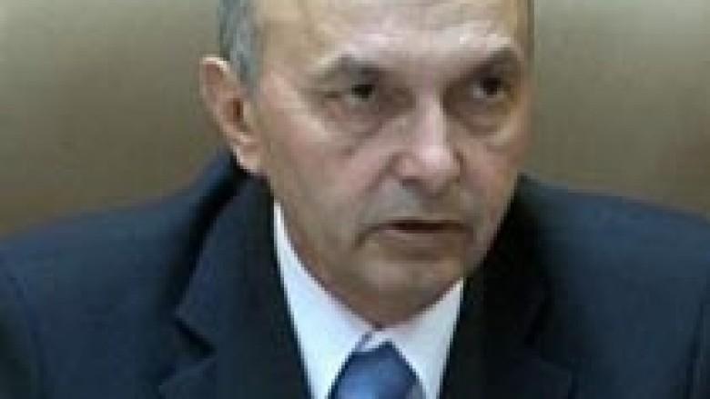 Mustafa: Nuk shoh arsye që veriu të ketë status të veçantë