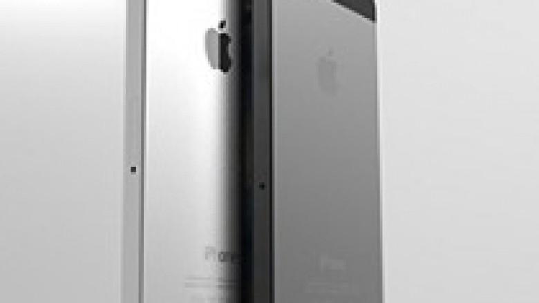 WSJ: Shitjet e iPhone do të bien në nivel qesharak