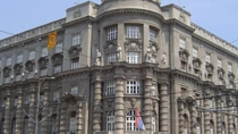 Serbia kundër kushtëzimeve për zbatimin e Marrëveshjes