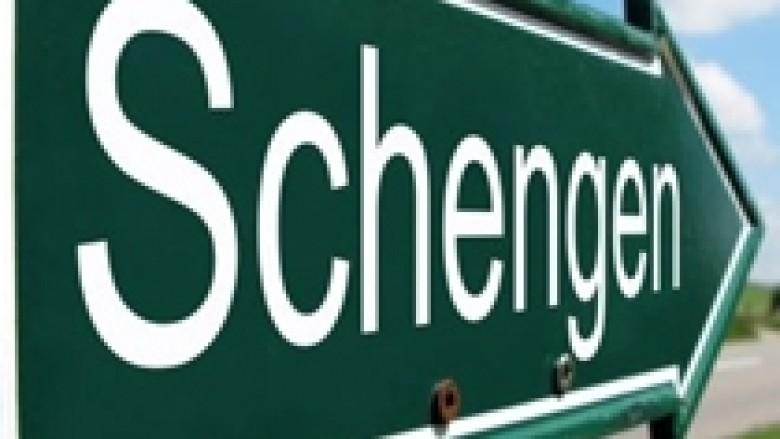 Miliona euro për vizat Schengen