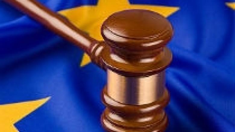 Prokuroria Speciale nis hetimet ndaj Kelmendit