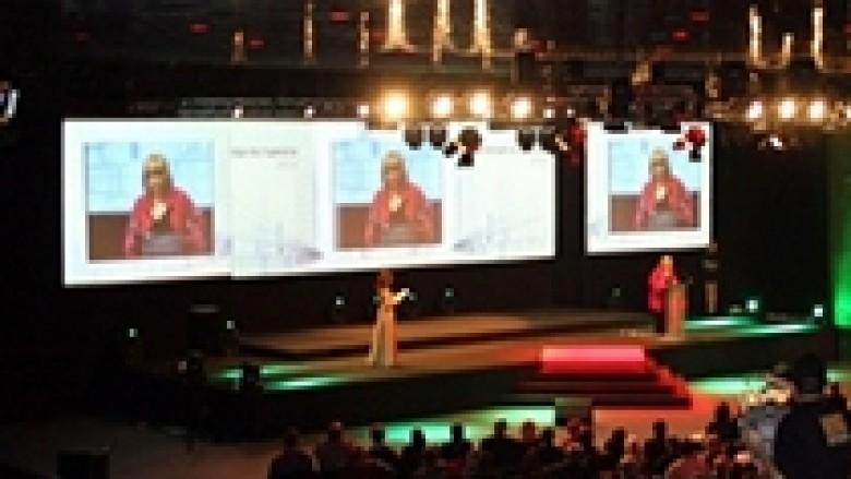 Ekspert Kosovar prezent në Balkan Venture Forum 2013
