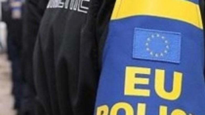 Pranojnë fajësinë për kontrabandë me emigrantë