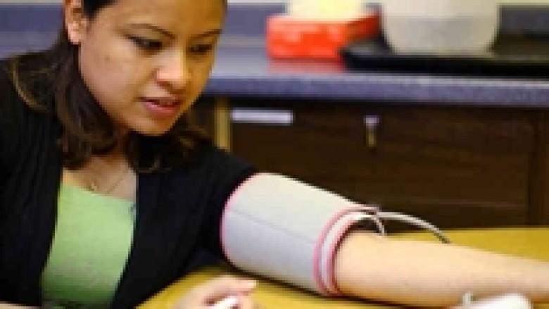 Matja e  shtypjes së gjakut – me shtyllë të milimetrit të zhivës apo digjitale?