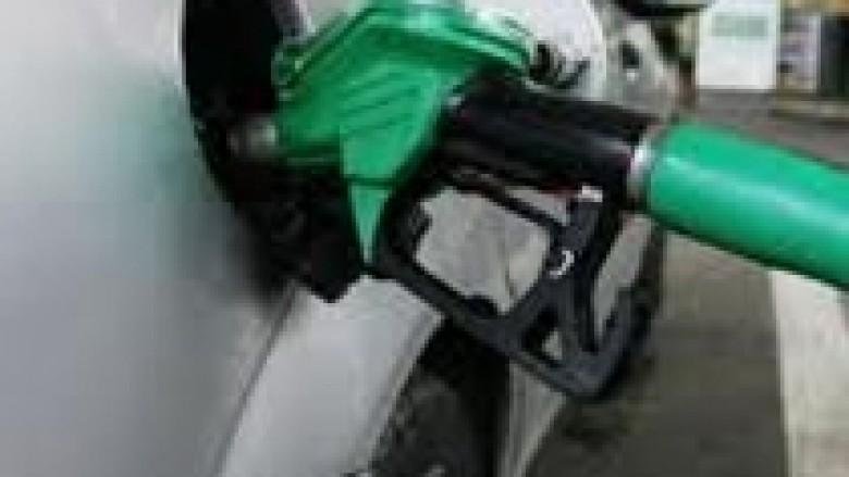 Vazhdon shitja e karburanteve jocilësore