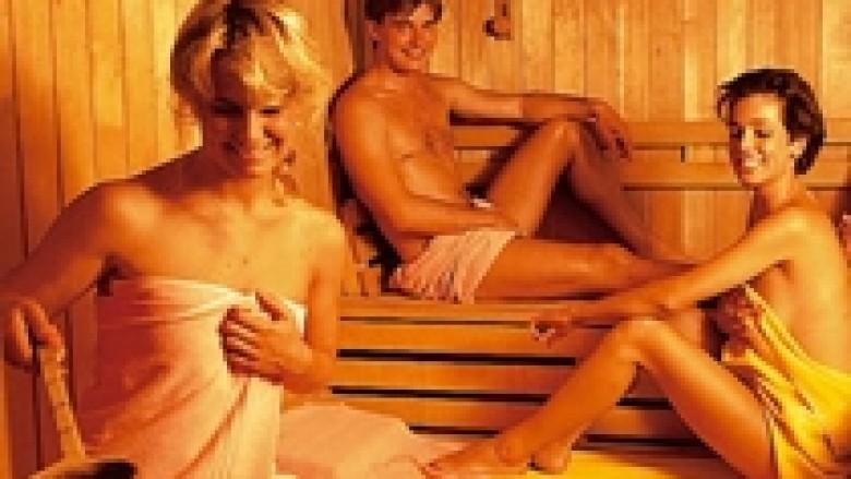 erotische geschichten sauna erlangen sex