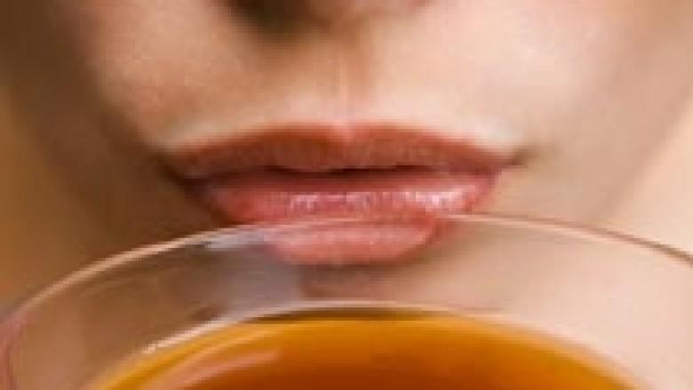 Sëmundjet që kuron mjalti dhe kanella