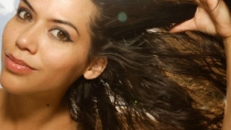 20 këshilla për flokë të bukura dhe të shëndosha!