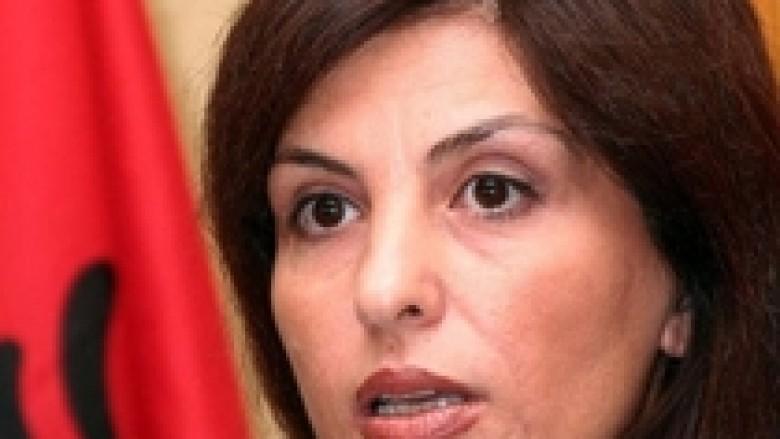 Topalli: Rama të mos bllokojë ligjet