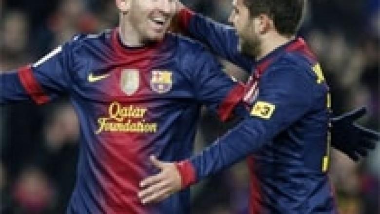 Emri i humbësit është Bilbao