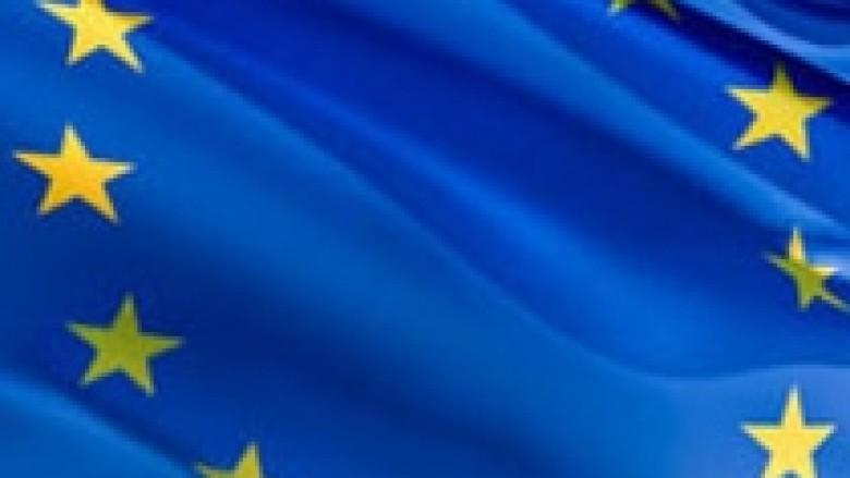BE-ja nuk konfirmon se marrëveshja për kufirin është IBM