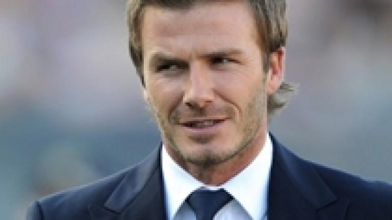 Victoria dhe David Beckham humbin 11 mil. dollarë