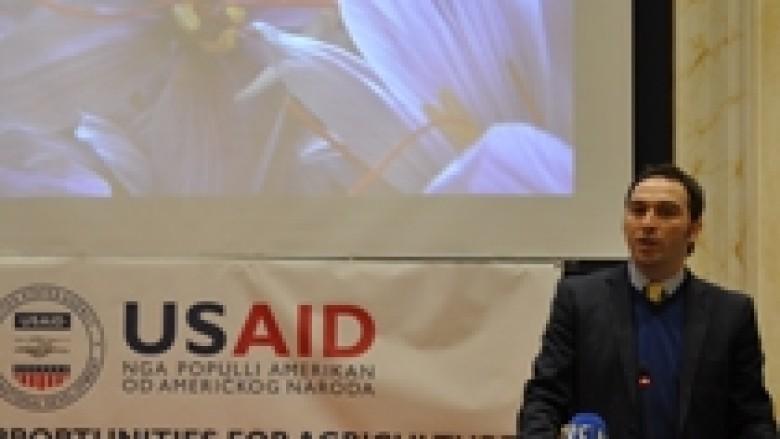 Bima më e shtrenjtë në botë, kultivohet edhe në Kosovë
