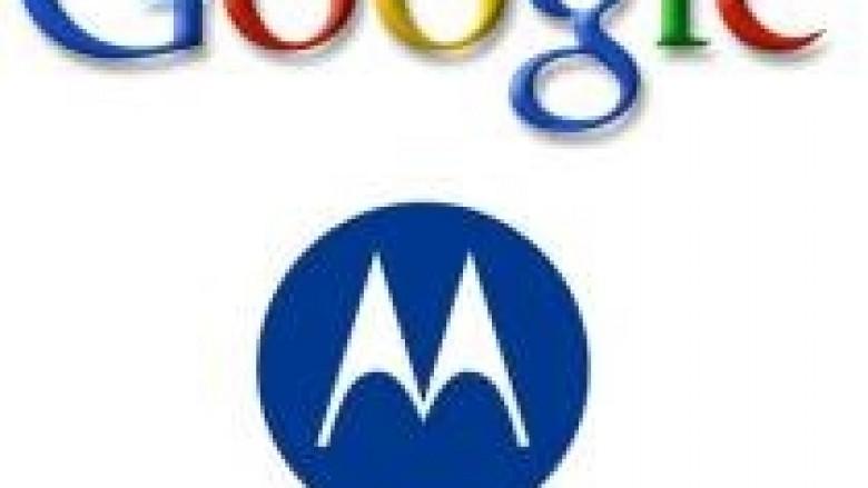 Google shet Motorola Home për 2.35 miliardë dollarë