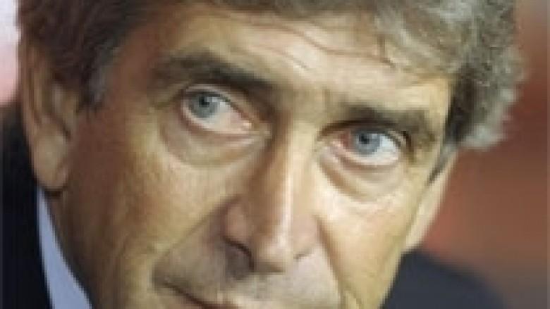 Pellegrini: Fitorja ndaj Realit mbyll një vit shumë të mirë