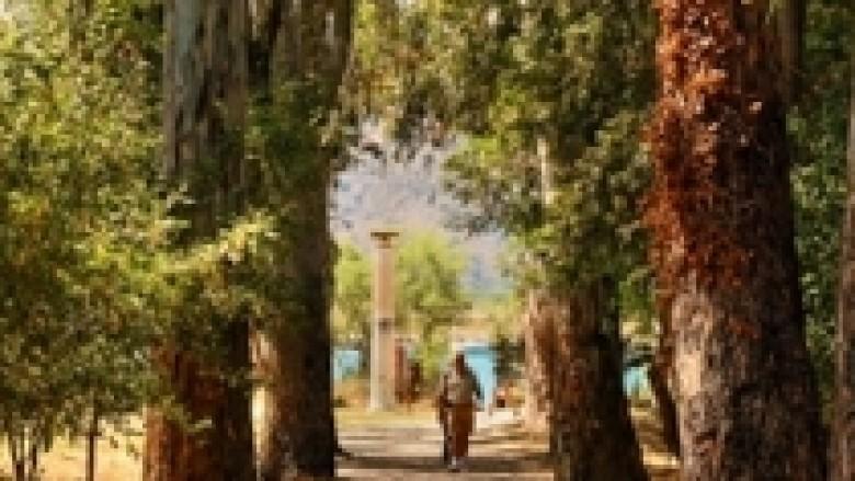 Huffington Post: 10 arsyet për të vizituar Shqipërinë në 2013-ën