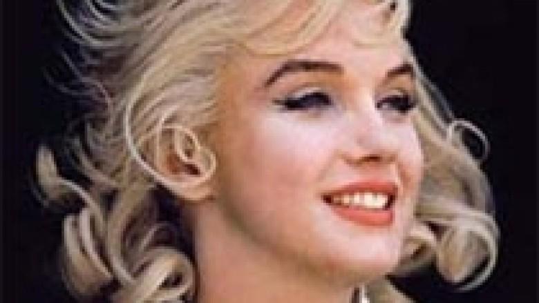 Monroe kishte lidhje me komunistët?