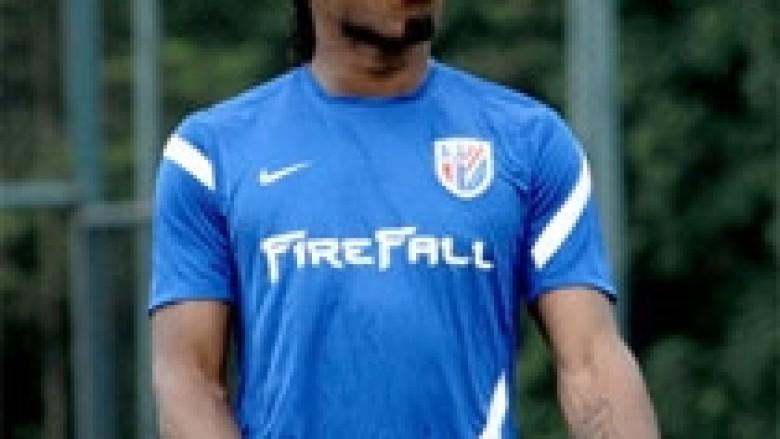 Milani duhet ta transferojë Drogban – thotë Lippi