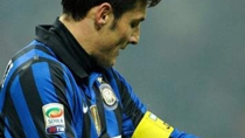 Zanetti: Te Interi edhe pas pensionimit