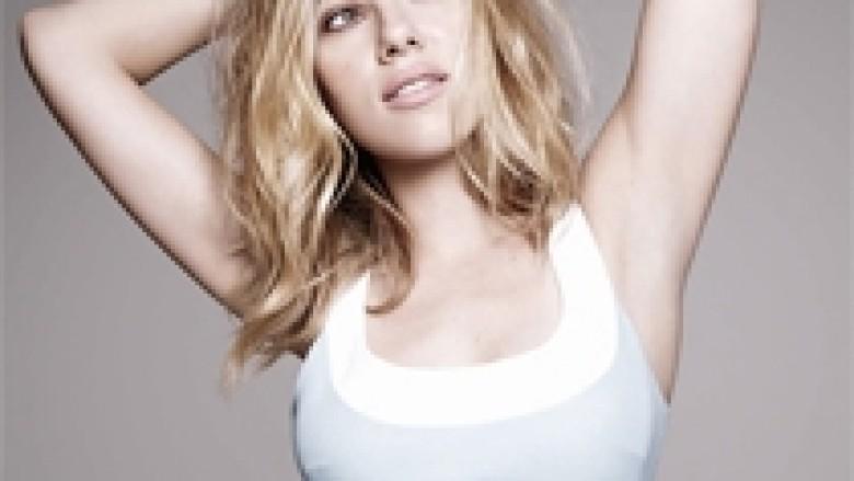Scarlett: Femrat me linja shihen si objekt seksual