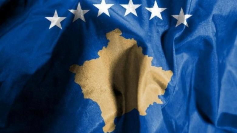 Përplasje SHBA-Rusi për Kosovën në Twitter (Foto)
