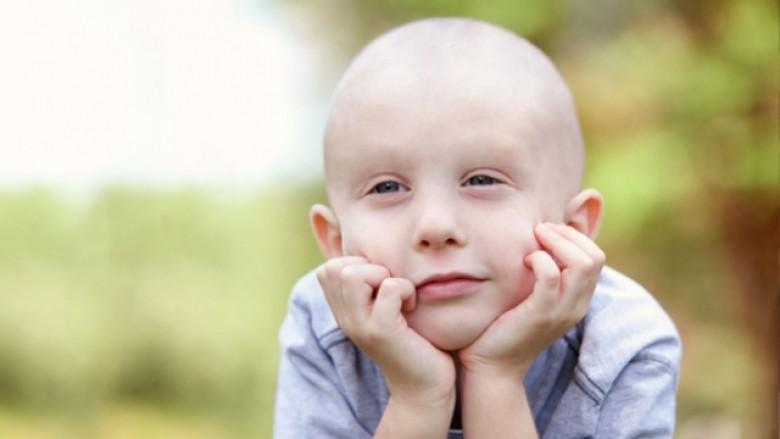 Çka është leukemia, si shkaktohet dhe llojet e saj