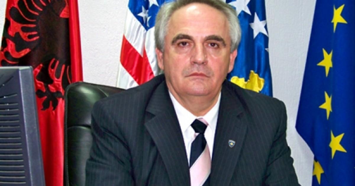 Dedaj: Njohjet e Kosovës nuk janë merita personale