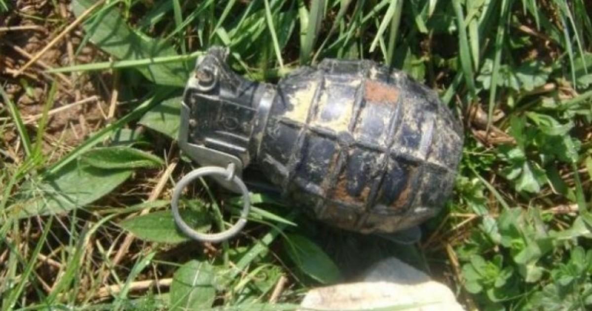 Shpërthen një mjet i dyshuar, katër të plagosur në Podujevë